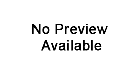 No Preview Available